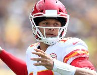 Daily Fantasy Domination: Divisional Round Edition