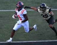 2021 NFL Draft: Day 2 fantasy football recap