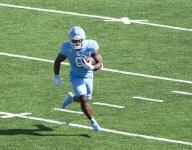 2021 NFL Draft: Day 3 fantasy football recap