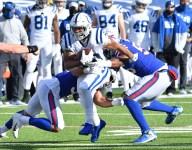 Fantasy football mock draft series: May takeaways