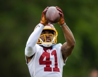 Fantasy football undervalued players: June edition
