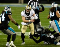 Fantasy football best-ball gambles: Wagers of the week