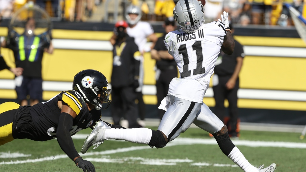 Fantasy Football Waiver Wire: Week 3 free-agent forecast